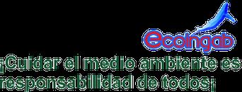 Ecoingab - Cuidar el Medio Ambiente es Responsabilida de Todos